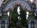 Devananda Gaudiya Math, Navadvipa 04.jpg