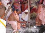 Devananda Gaudiya Math, Navadvipa 12.jpg