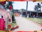 Jagannath Mandir, Rajpur 01.jpg