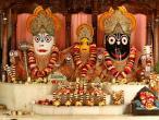 Jagannath Mandir, Rajpur 05.jpg