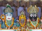 Jagannath Mandir, Rajpur 06.jpg