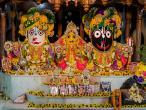 Jagannath Mandir, Rajpur 07.jpg