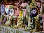 Jagannath Mandir, Rajpur 09.jpg