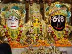 Jagannath Mandir, Rajpur 10.jpg