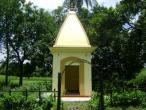 Jagannath Mandir, Rajpur 11.jpg