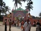 Jagannath Mandir, Rajpur 14.jpg