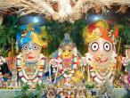Jagannath Mandir, Rajpur 15.jpg