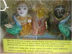 Jagannath Mandir, Rajpur 21.jpg
