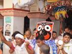 Jagannath Mandir, Rajpur 22.jpg