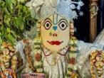 Jagannath Mandir, Rajpur 23.jpg