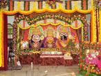Jagannath Mandir, Rajpur 24.jpg