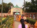Jagannath Mandir, Rajpur 25.jpg