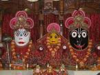 Jagannath Mandir, Rajpur 26.jpg
