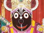 Jagannath Mandir, Rajpur 27.jpg