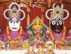 Jagannath Mandir, Rajpur 30.jpg