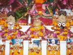 Jagannath Mandir, Rajpur 38.jpg