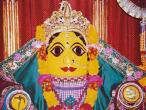 Jagannath Mandir, Rajpur 39.jpg