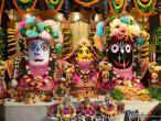 Jagannath Mandir, Rajpur 40.jpg