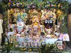 Jagannath Mandir, Rajpur 41.jpg