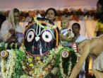 Jagannath Mandir, Rajpur 43.jpg