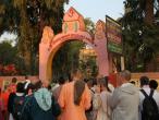 Srivas Angan,Mayapur 01.jpg