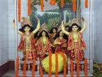 Srivas Angan,Mayapur 02.jpg
