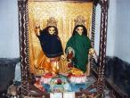 Srivas Angan,Mayapur 04.jpg