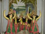 Srivas Angan,Mayapur 08.jpg