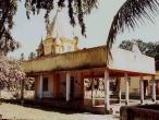 Srivas Angan,Mayapur 12.jpg