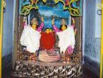 Srivas Angan,Mayapur 16.jpg