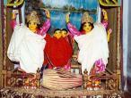 Srivas Angan,Mayapur 17.jpg