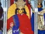 Srivas Angan,Mayapur 18.jpg