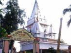 Yogapith, Mayapur 02.jpg