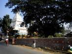 Yogapith, Mayapur 08.jpg