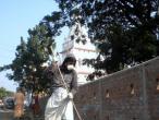 Yogapith, Mayapur 09.jpg
