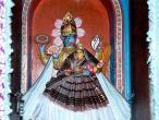 Yogapith, Mayapur 14.jpg