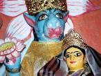 Yogapith, Mayapur 15.jpg