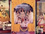 Yogapith, Mayapur 16.jpg