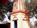 Yogapith, Mayapur 27.jpg