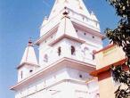 Yogapith, Mayapur 28.jpg