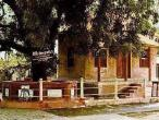 Yogapith, Mayapur 30.jpg