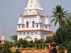 Yogapith, Mayapur 34.jpg