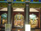 Yogapith, Mayapur 42.jpg