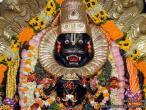Narasimha - Mayapur 01.jpg