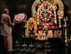 Narasimha - Mayapur 02.jpg