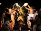 Narasimha - Mayapur 03.jpg