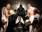 Narasimha - Mayapur 04.jpg