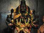 Narasimha - Mayapur 08.jpg
