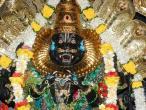 Narasimha - Mayapur 09.jpg