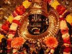 Narasimha - Mayapur 10.jpg